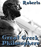Great Greek Philosophers