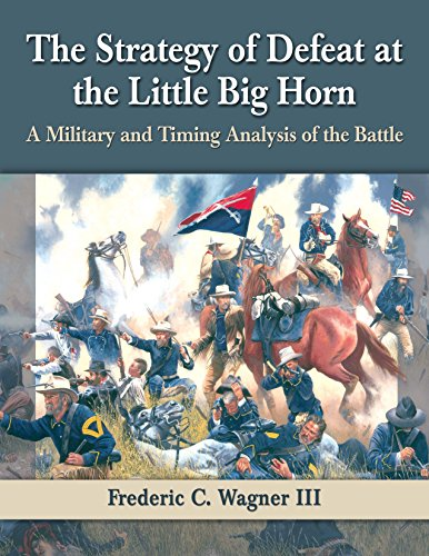 an analysis of the battle of
