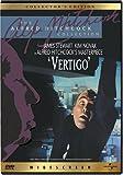 Vertigo (Widescreen)