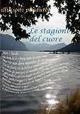 Bambini Merce Best Deals - Le stagioni del cuore (Italian Edition)