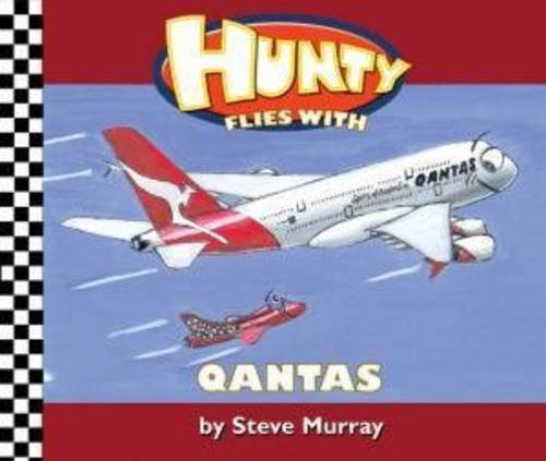 hunty-flies-with-qantas-hunty-4