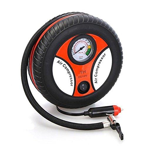 portable-air-compressori-daria-della-pompa-12v-elettrico-mini-pneumatici-car-accendisigari-gonfiator
