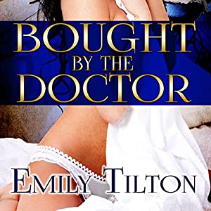Bought by the Doctor Audiobook