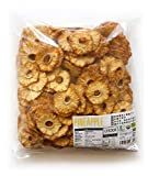 有機JAS認定 無添加 無農薬 ドライフルーツ パイナップル 業務用 1kg (砂糖 酸化防止剤 漂白剤 不使用) (有機JAS USDA EU オーガニック 認定)