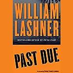 Past Due | William Lashner