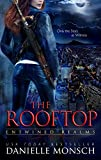 The Rooftop: A Story of Fallon and Reign (Entwined Realms Book 4)