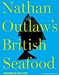 British Seafood
