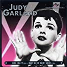 Girl Crazy & Meet Me In Saint Louis (MGM 1943-1944) [Explicit]