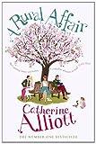 A Rural Affair Catherine Alliott