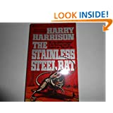 The Stainless Steel Rat (Stainless Steel Rat, No. 1)
