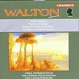 Violin Cto/ Violin Sonata/ 2 P