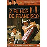 2 Filhos De Francisco - A Historia De Zeze Di Camargo E Luciano