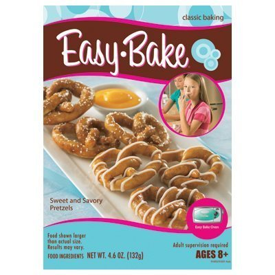 6-pack-easy-bake-oven-sweet-and-savory-pretzels-by-hasbro