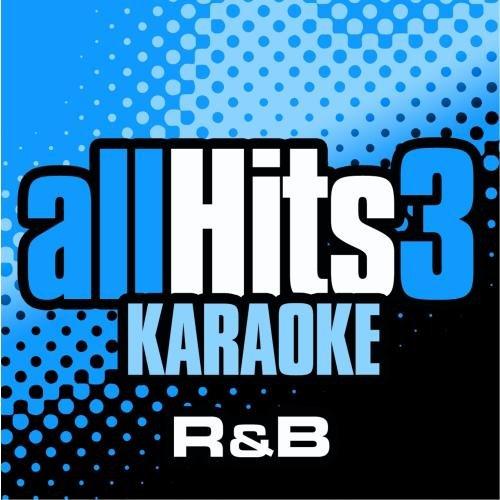 Mix - HITS III - Zortam Music
