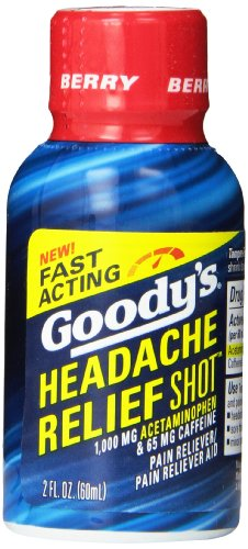 goodys-headache-relief-shots-berry-2-fluid-ounce