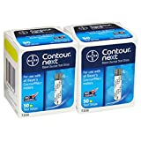 by Contour-Next  (432)  Buy new:  $139.99  $25.22  20 used & new from $23.30