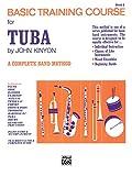 John Kinyon's Basic Training Course, Book 2 (John Kinyon's Band Course) (0739028863) by John Kinyon