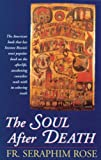 img - for The Soul After Death book / textbook / text book