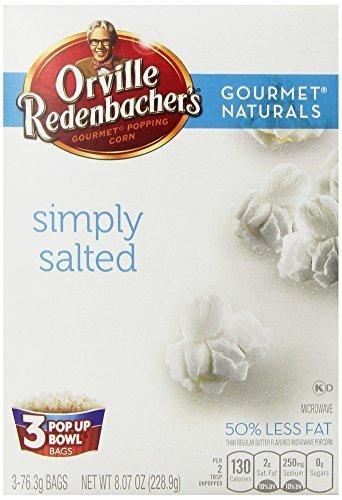 orville-redenbacher-microwaveable-natural-lite-popcorn-3-ct-by-orville-redenbacher