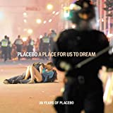 """Afficher """"A place for us to dream"""""""