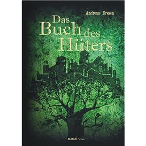 Der neue Roman von Andreas Dresen