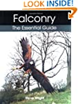 Falconry: The Essential Guide