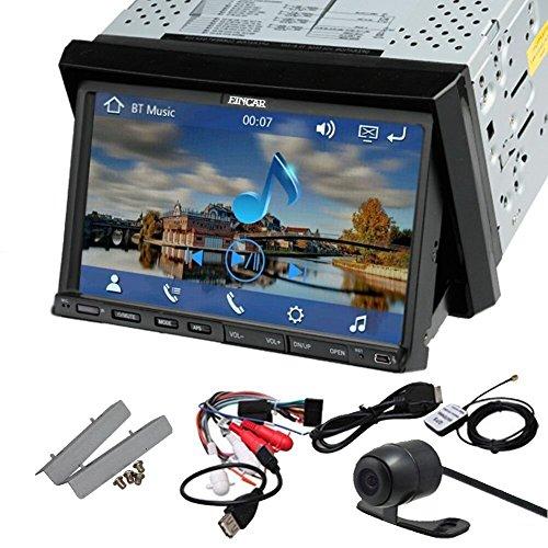 eincar-brand-newest-7-2-double-din-car-dvd-cd-video-player-gps-navigation-bluetooth-digital-touch-sc