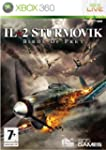 IL-2 Sturmovik: Birds of Prey (Xbox 3...