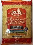 DOGAL(ドアル) トルコ産 挽き割り小麦チーキョフテ用ブルグル1kgCig Koftelik Bulgur