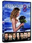 Revenge - Temporada 3 [DVD]