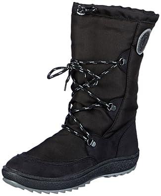 Original Ralph Lauren Polo Snow Boots Lauren Ralph Lauren Womens Quinta Boot