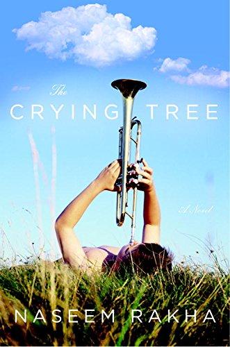 the-crying-tree-a-novel