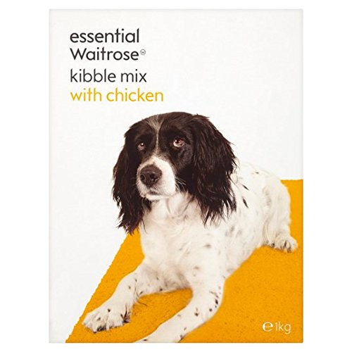 perro-adulto-de-pollo-kibble-mix-1kg-esencial-waitrose
