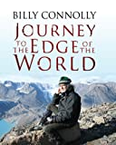 Billy Connolly Journey to the Edge of the World