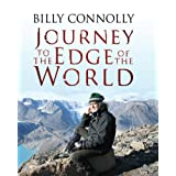 Journey to the Edge of the Worldby Billy Connolly
