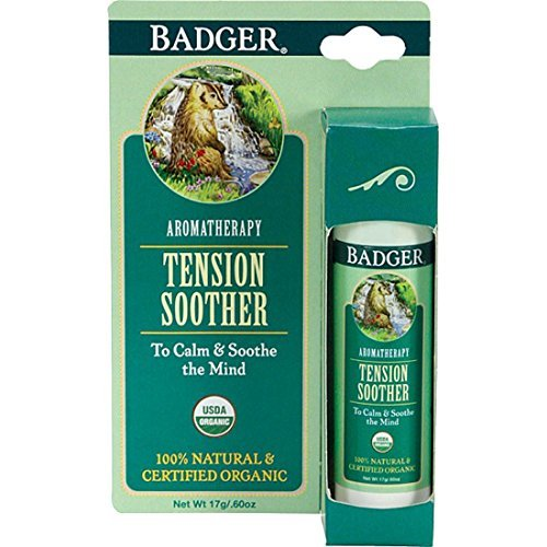 badger-balm-tension-soother-balm7g-by-badger-balm