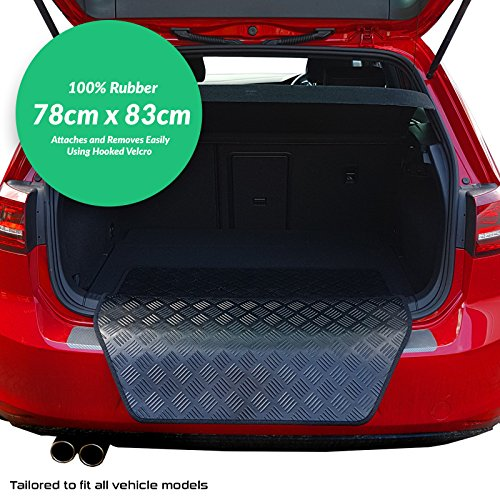 hyundai-tucson-2015-0000-rubber-bumper-protector