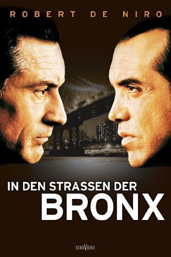 in-den-strassen-der-bronx-dt-ov