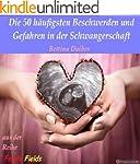 Die 50 h�ufigsten Beschwerden und Gef...