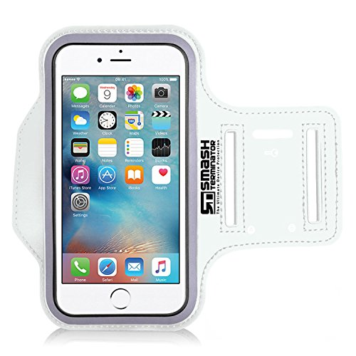 ipod-touch-running-armband-smash-terminator-neoprene-sports-gym-arm-band-for-ipod-touch-1st-2nd-4th-