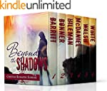 Beyond the Shadows: A Christian Roman...