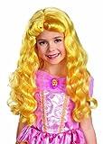 Disguise Disney Princess Sleeping Beauty Aurora Child Wig