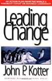 Image of Leading Change