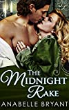 The Midnight Rake (Three Regency Rogues, Book 3)