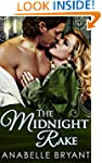 The Midnight Rake (Three Regency Rogu...