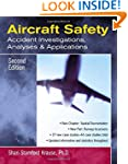 Aircraft Safety : Accident Investigat...