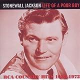 1958-1972: Life Of A Poor Boy
