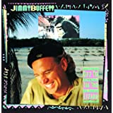 Off to See the Lizard ~ Jimmy Buffett