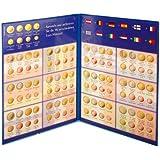 Euro-Sammlermünzen-Buch