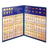 Euro-Sammlermünzen-